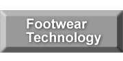 footweatechnology